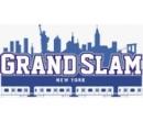 Grand Slam New York Coupons