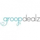 GroopDealz Coupons