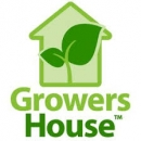 Growers House Coupons