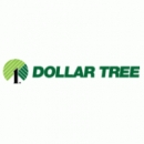 Dollar Tree Coupon Coupons