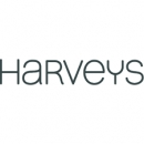 Harveys Coupons