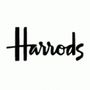 Harrods Coupons