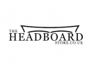 The Headboard Store Coupons