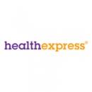 HealthExpress Coupons