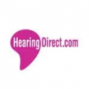 Hearing Direct Coupons