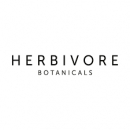 Herbivore Botanicals Coupons