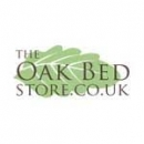The Oak Bed Store Coupons