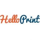 Hello Print Coupons