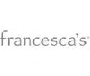 Francescas Coupons