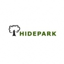 Hide Park Coupons