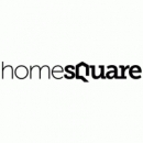 HomeSquare Coupons