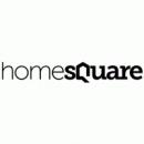 HomeSquare Coupons