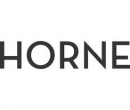 Horne Coupons