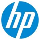 HP Coupons