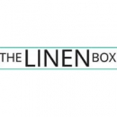 The Linen Box Coupons