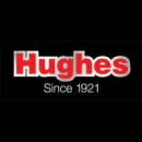 Hughes Coupons
