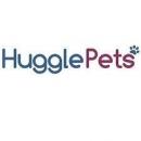 Huggle Pets Coupons