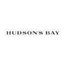 Hudsons Bay Coupons