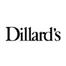 Dillards Inc coupons code Coupons