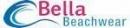 Bella Beachwear coupons Coupons