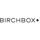 Birchbox Coupon Codes Coupons