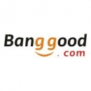 Banggood Coupons