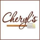 Cheryls coupons code Coupons