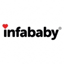 Infababy Coupons