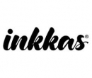 Inkkas Coupons