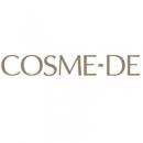 Cosme-De Coupons