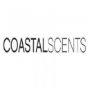 Coastal Scents Coupon Code Coupons