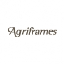 Agriframes Coupons