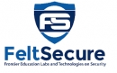 Feltsecure Coupons