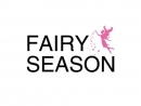 Fairy Season Coupons