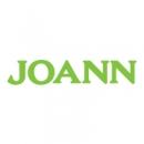 Joann Coupons