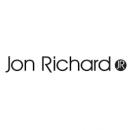 Jon Richard Coupons