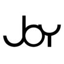 Joyshoetique Coupons