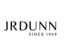 JR Dunn Coupons