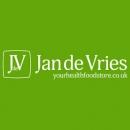 Jan De Vries Coupons