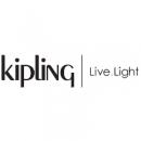 Kipling UK Coupons