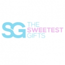 The Sweetest Gifts Coupons