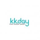 KKday Coupons
