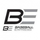 Baseball Express coupons Coupons