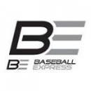 Baseball Express coupons Coupons