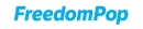 FreedomPop Coupons Coupons