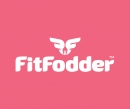 FitFodder Coupons