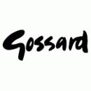 Gossard Coupons