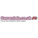 carrentals.co.uk discount codes Coupons