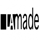 LAmade Clothing Coupons