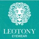 Leotony Coupons